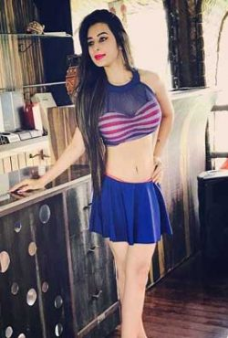 Harshita Mumbai call girl number