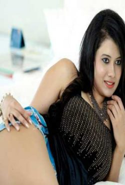 Meera Escort Services in Mumbai