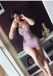 Anaya Moradabad Call Girls