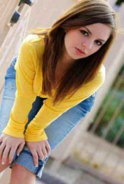 Amita Nehru Place Escorts in Delhi