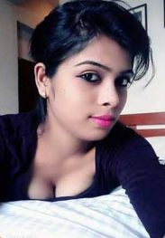 Kashvi Bettiah Escorts in Bihar