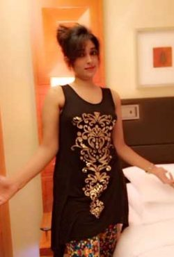 Harshita Dwarka Call Girls in Delhi