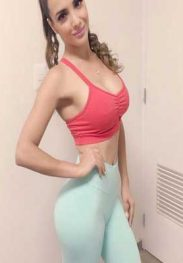 Kayara Mumbai Call Girls Rate