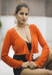 Sonali Independent call girls in Mumbai