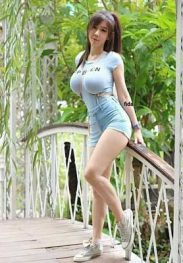 Kiran Howrah Escorts in West Bengal